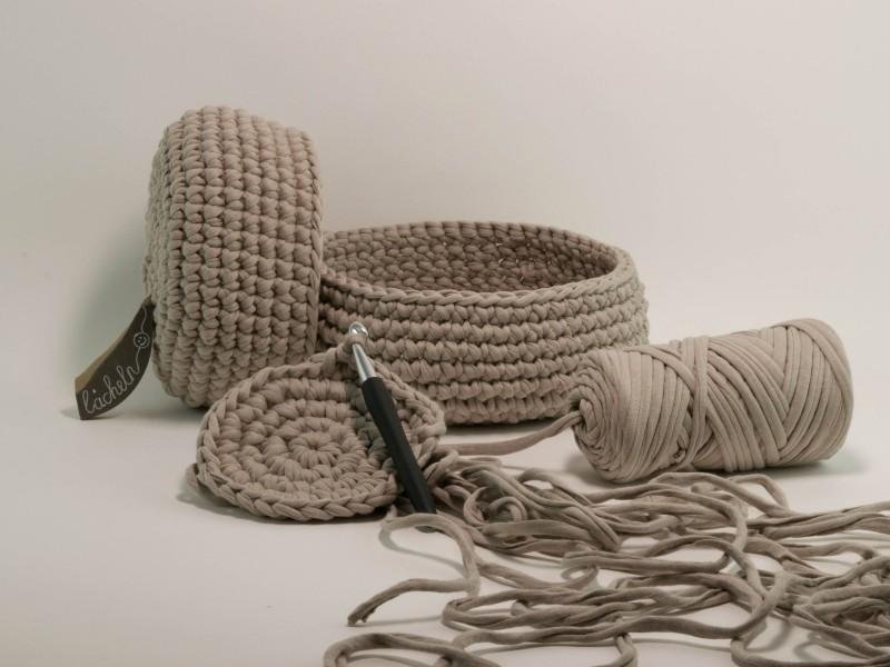 Textilgarne